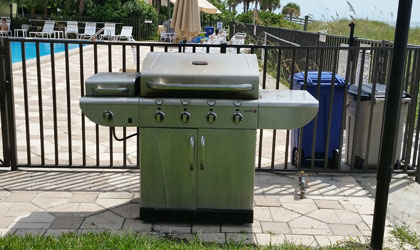 featured-grill
